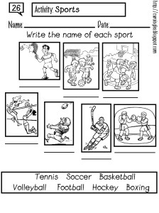[26[1].+Sports.jpg]