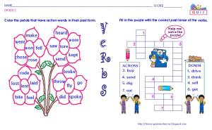 [gr2+past+form+verbs++march+21,2009.JPG]